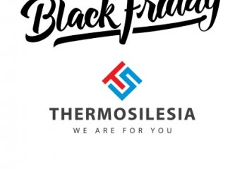Black Friday w THERMOSILESIA