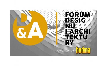 Forum Designu i Architektury