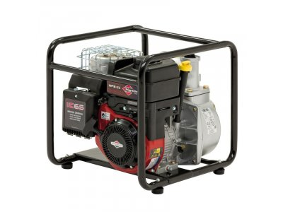 Briggs&Stratton Elite WP3-65