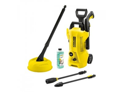 Myjka Karcher K2 Full Control Home